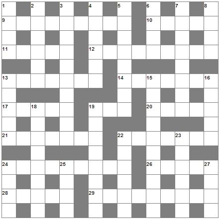 grid25996
