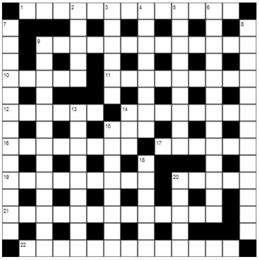 grid_040814