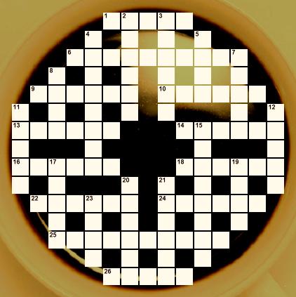 bean1_grid4